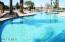 21188 N FESTIVAL Lane, Maricopa, AZ 85138