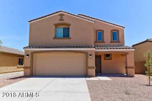 25435 W LONG Avenue, Buckeye, AZ 85326