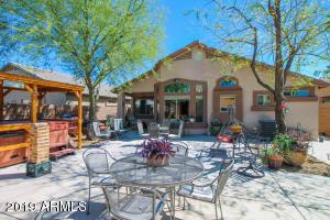 78 W DIAMOND Trail, San Tan Valley, AZ 85143