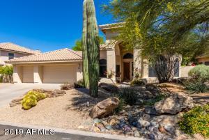 12530 E ALTADENA Avenue, Scottsdale, AZ 85259