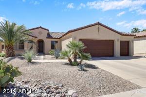 15245 W MORNINGTREE Drive, Surprise, AZ 85374