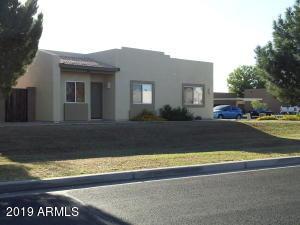 2300 E Magma Road, 54, San Tan Valley, AZ 85143