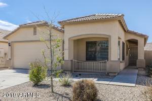 2555 E SILVERSMITH Trail, San Tan Valley, AZ 85143