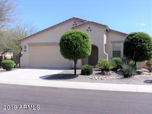 27775 N AMIRA Way, San Tan Valley, AZ 85143