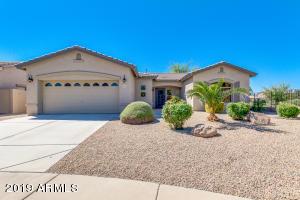21139 E SADDLE Way, Queen Creek, AZ 85142