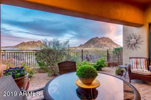 27000 N ALMA SCHOOL Parkway, 1015, Scottsdale, AZ 85262