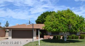 2104 E ENCANTO Street, Mesa, AZ 85213