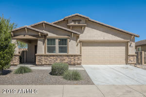 1294 E SUGEY Court, San Tan Valley, AZ 85143