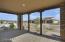 3180 KNIGHT Way, Wickenburg, AZ 85390
