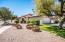 2275 W GAIL Drive, Chandler, AZ 85224
