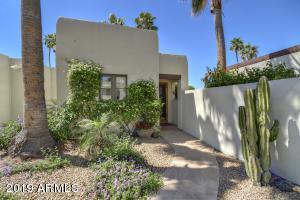 5101 N CASA BLANCA Drive, 5, Paradise Valley, AZ 85253