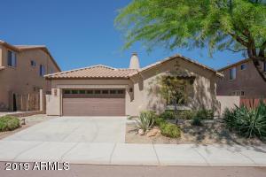 8480 W COYOTE Drive, Peoria, AZ 85383