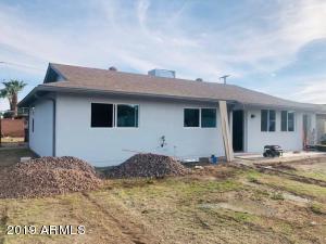 8429 E VERNON Avenue, Scottsdale, AZ 85257