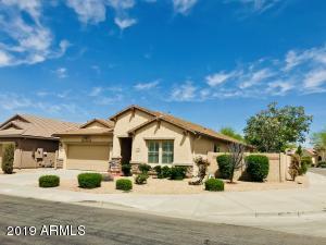 2530 W MARK Lane, Phoenix, AZ 85085