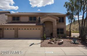 2005 E Soft Wind Drive, Phoenix, AZ 85024