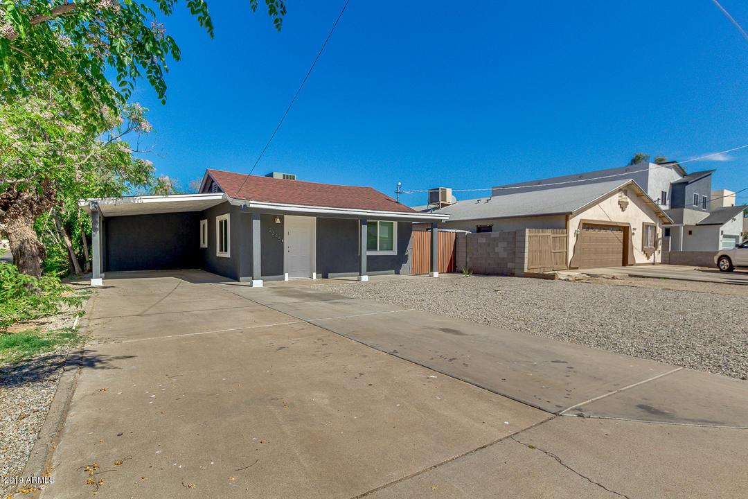 Photo of 2345 N 29TH Street, Phoenix, AZ 85008