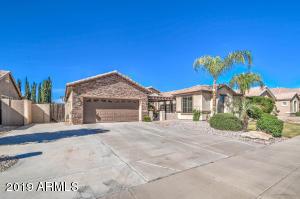 4240 E RUNAWAY BAY Drive, Chandler, AZ 85249