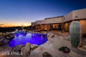 2932 W CARRIAGE Drive, Phoenix, AZ 85086