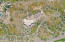 6701 E AZURE HILLS Drive, Cave Creek, AZ 85331