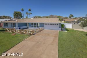 10042 N 25TH Street, Phoenix, AZ 85028