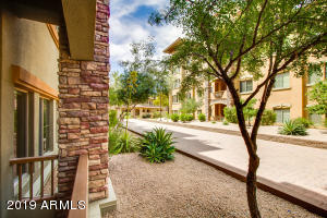 5350 E DEER VALLEY Drive, 1250, Phoenix, AZ 85054