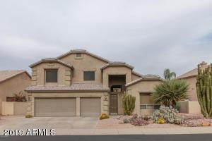 468 W DESERT Avenue, Gilbert, AZ 85233