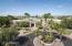23817 S BERRYBROOK Drive, Sun Lakes, AZ 85248