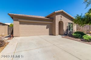 11020 W WIKIEUP Lane, Sun City, AZ 85373