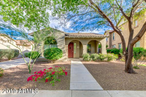 3967 N FOUNDER Circle N, Buckeye, AZ 85396