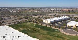 LOT A5 EMPIRE BUSINESS Park, A5, Peoria, AZ 85381