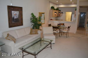 8270 N HAYDEN Road, 1003, Scottsdale, AZ 85258