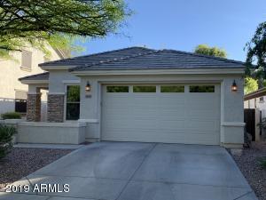 3678 S VINEYARD Avenue, Gilbert, AZ 85297