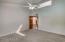 2402 S Grandview Avenue, Tempe, AZ 85282