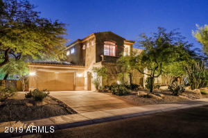 Property for sale at 22412 N 77th Way, Scottsdale,  Arizona 85255