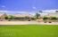 21707 N LIMOUSINE Drive, Sun City West, AZ 85375