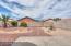 46008 W DUTCHMAN Drive, Maricopa, AZ 85139