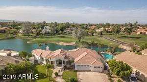 Property for sale at 1271 W Marina Drive, Chandler,  Arizona 85248