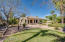 20929 N 70TH Avenue, Glendale, AZ 85308