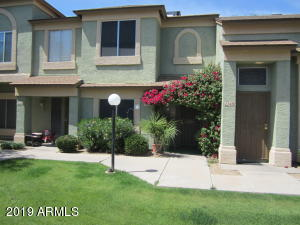 4114 E Union Hills Drive, 1247, Phoenix, AZ 85050