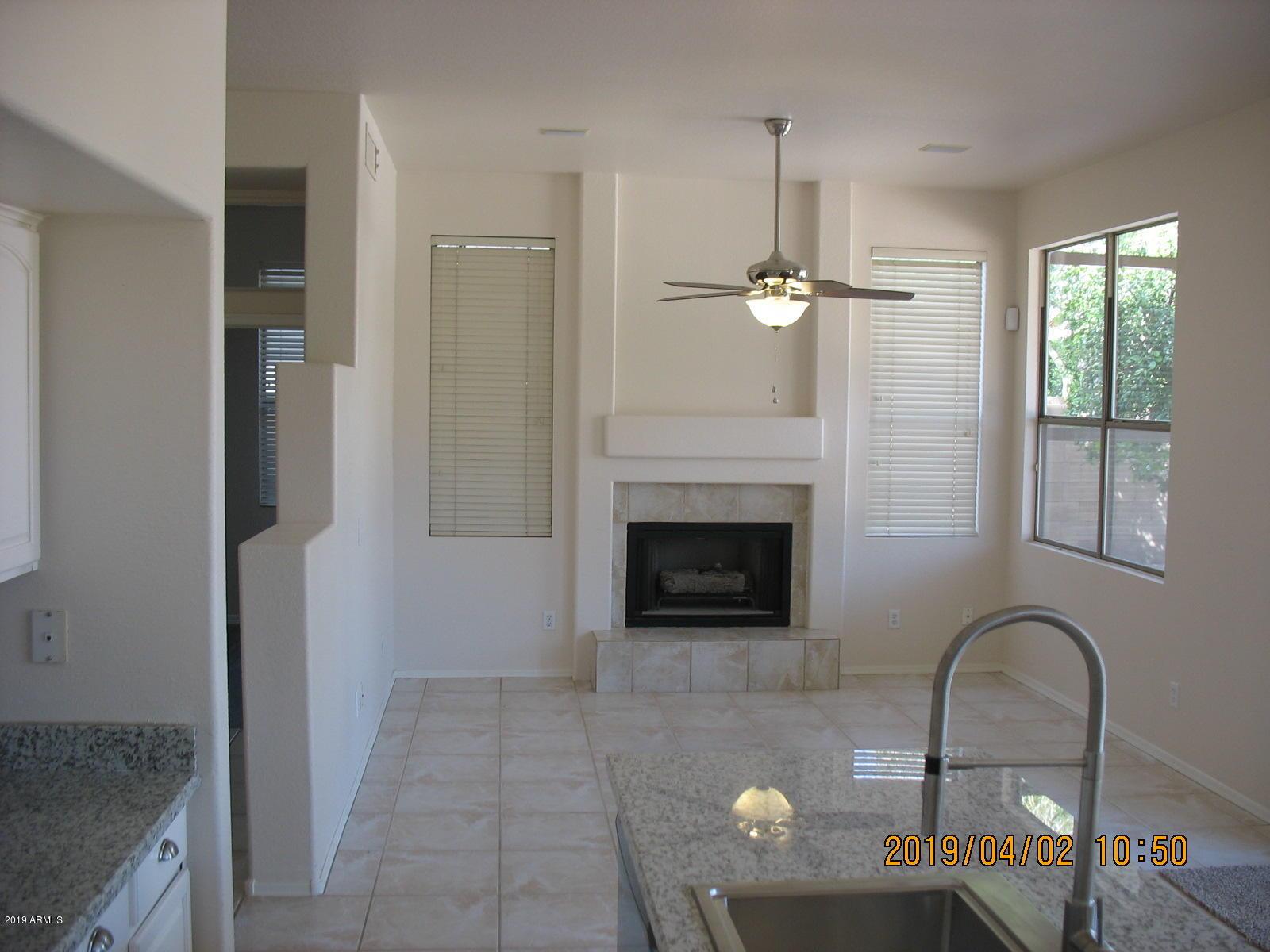 Photo of 3930 E CODY Avenue, Gilbert, AZ 85234