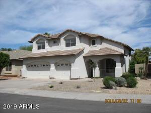 3930 E CODY Avenue, Gilbert, AZ 85234