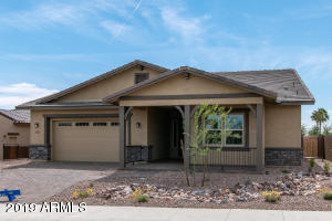 13815 W HARVEST Avenue, Litchfield Park, AZ 85340