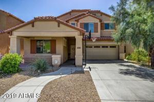 4245 E FOLGERS Road, Phoenix, AZ 85050
