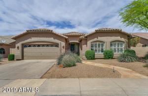 754 W BEECHNUT Drive, Chandler, AZ 85248