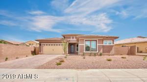7567 S RESEDA Street, Gilbert, AZ 85298
