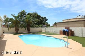 16020 N 47TH Place, Phoenix, AZ 85032