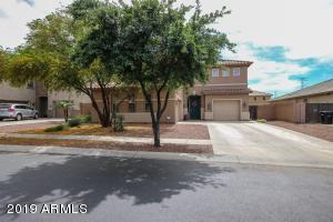 12017 W VERNON Avenue, Avondale, AZ 85392