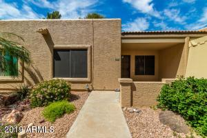 14300 W BELL Road, 165, Surprise, AZ 85374