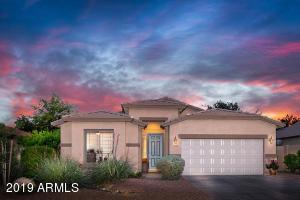 3391 E MEADOWVIEW Court, Gilbert, AZ 85298