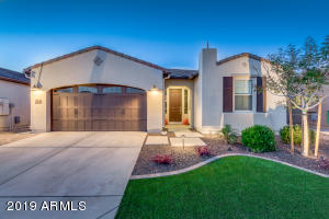 114 E Atacama Lane, San Tan Valley, AZ 85140